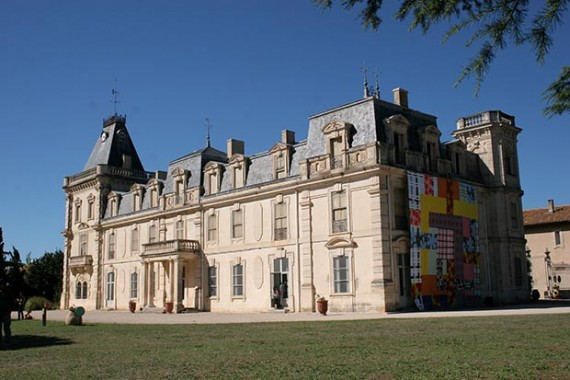 Chateau_d-Espeyran